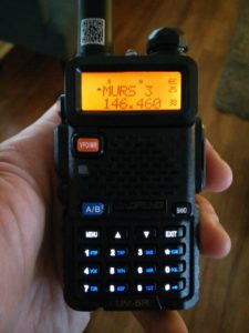 HF Ham Radio on a Budget: QRP Labs, QRPGuys, CW Academy - KE6MT